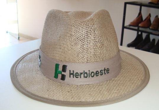 Chapéus de Juta Australiana Natural 1054  3a8efa04d8f