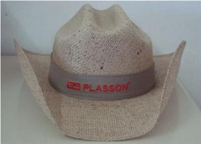 Chapéus de Juta Personalizados Americano sem forro 1018  9efbaff5a81