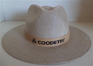 Chapéu de Juta Copa Australiana 1049  a1a4280cd90