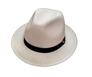 Chapéu Sambista de Lona Algodão EC702 d47653bf4fb